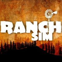 Game Box for Ranch Simulator (PC)