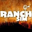 game Ranch Simulator