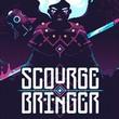 game ScourgeBringer