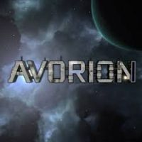 Game Box for Avorion (PC)
