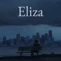 Game Box for Eliza (PC)
