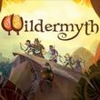 game Wildermyth