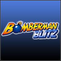 Bomberman blitz review (dsiware) | nintendo life.