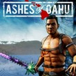 game Ashes of Oahu
