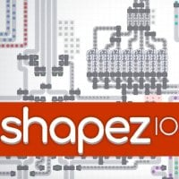 Game Box for shapez.io (PC)