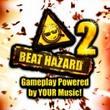 game Beat Hazard 2