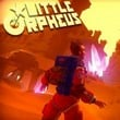game Little Orpheus