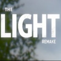 Okładka The Light Remake (PC)