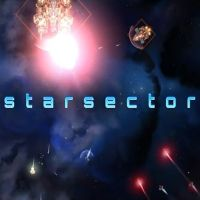 Game Box for Starsector (PC)
