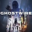 game Ghostwire: Tokyo