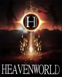 Okładka Heavenworld (PC)