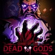 game Curse of the Dead Gods