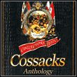 Cossacks Anthology Collector's Edition