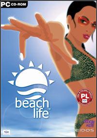 Okładka Virtual Resort: Spring Break (PC)