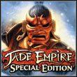 game Jade Empire: Special Edition