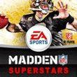 Madden NFL Superstars