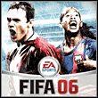 gra FIFA 06