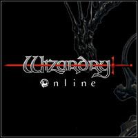 Okładka Wizardry Online (PC)