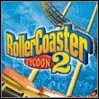 RollerCoaster Tycoon II GAME DEMO - download   gamepressure com