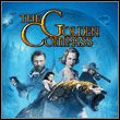 game The Golden Compass