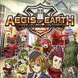 game Aegis of Earth: Protonovus Assault