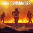 game Fire Commander