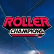 game Roller Champions