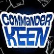 game Commander Keen