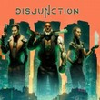 game Disjunction