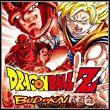 game Dragon Ball Z: Budokai