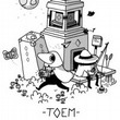 game TOEM