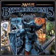 game Magic: The Gathering Battlegrounds