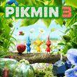 game Pikmin 3