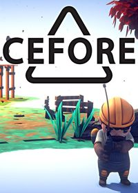 Game Box for Cefore (PC)