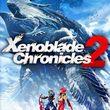 gra Xenoblade Chronicles 2