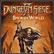 game Dungeon Siege II: Broken World