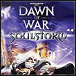 game Warhammer 40,000: Dawn of War - Soulstorm