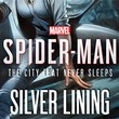 Spider-Man: The Silver Lining