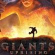 game Giants Uprising
