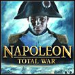 gra Napoleon: Total War