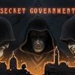 game Secret Government
