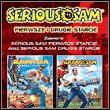 Serious Sam: Zlota Edycja