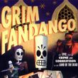 game Grim Fandango Remastered