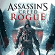 game Assassin's Creed: Rogue