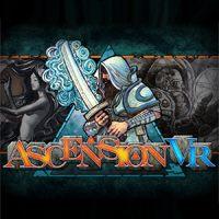 Okładka Ascension VR (PC)