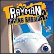 game Rayman Raving Rabbids 2