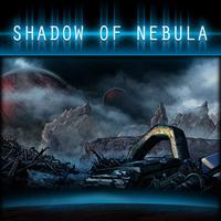 Okładka Shadow of Nebula (PC)