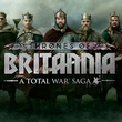 game Total War Saga: Thrones of Britannia