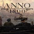 game Anno 1800