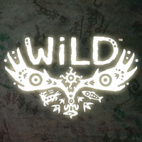 Okładka Wild (PS5)